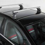Strešné nosiče na automobily: Zlepšite svoje vedomosti