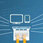 Najlepší web hosting