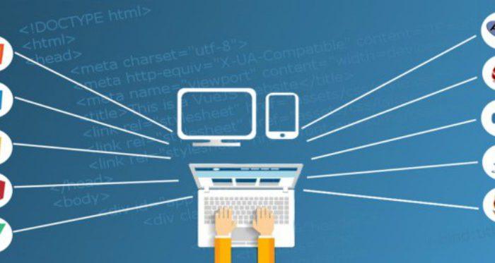 Webhostingu