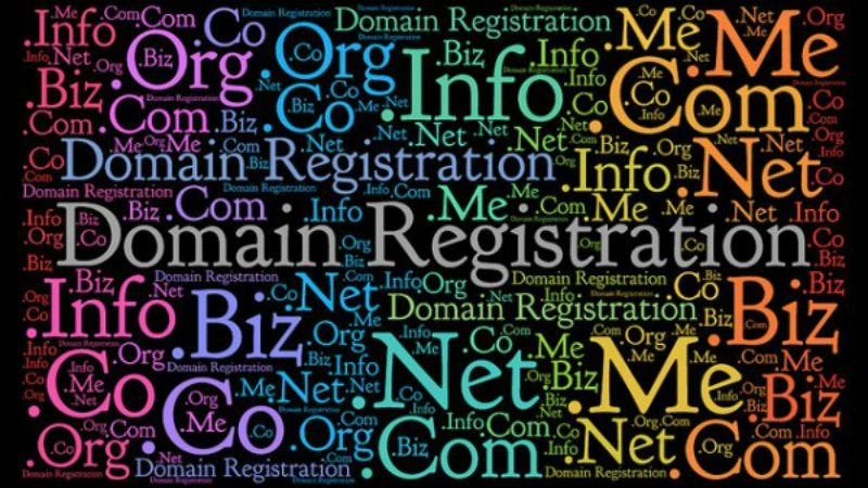 Čo treba zvážiť pred zaregistrovaním domény