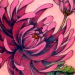Správna starostlivosť o vaše nové tetovanie