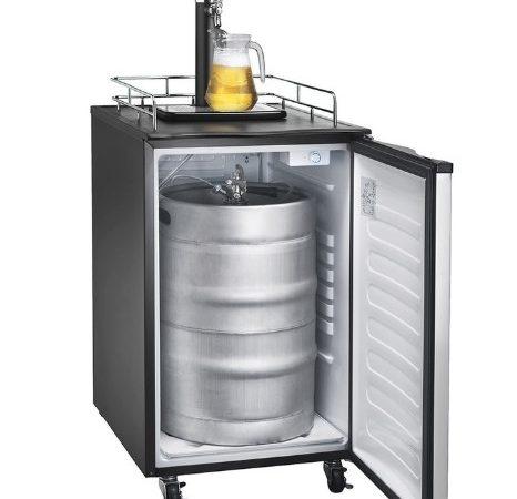 Versonel nastavuje nový štandard pre efektívnosť a univerzálnosť skladovania piva