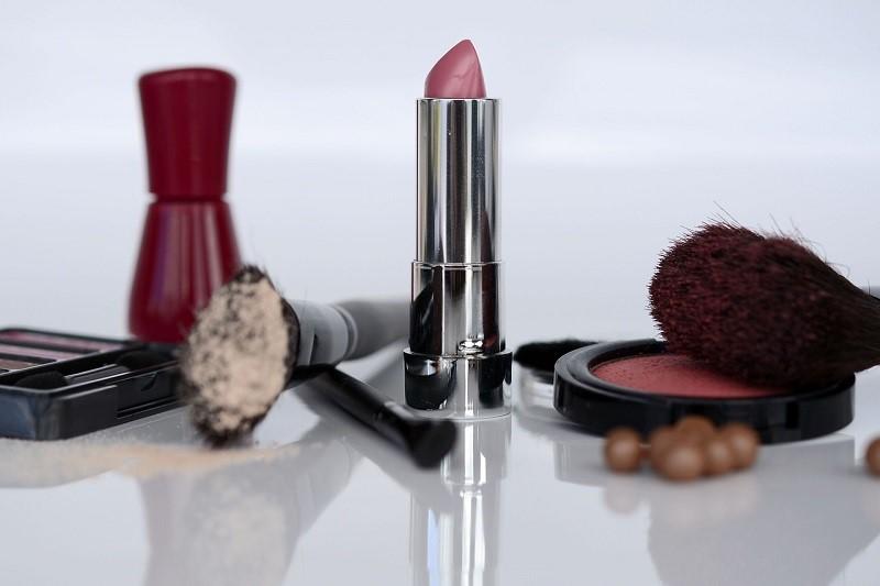 Kórejské kozmetické prípravky