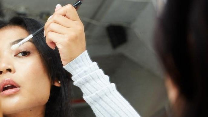 Ako si kúpiť kórejskú kozmetiku lacnejšie